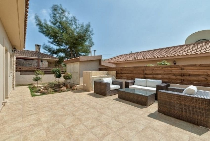 3 bedroom villa for sale in Souni, Limassol13