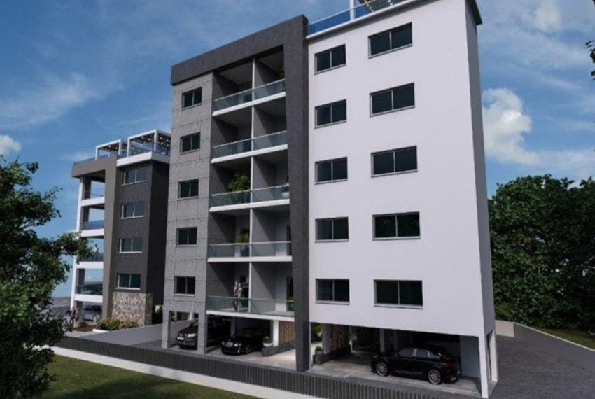 city apartments for sale in limassol cyprus03