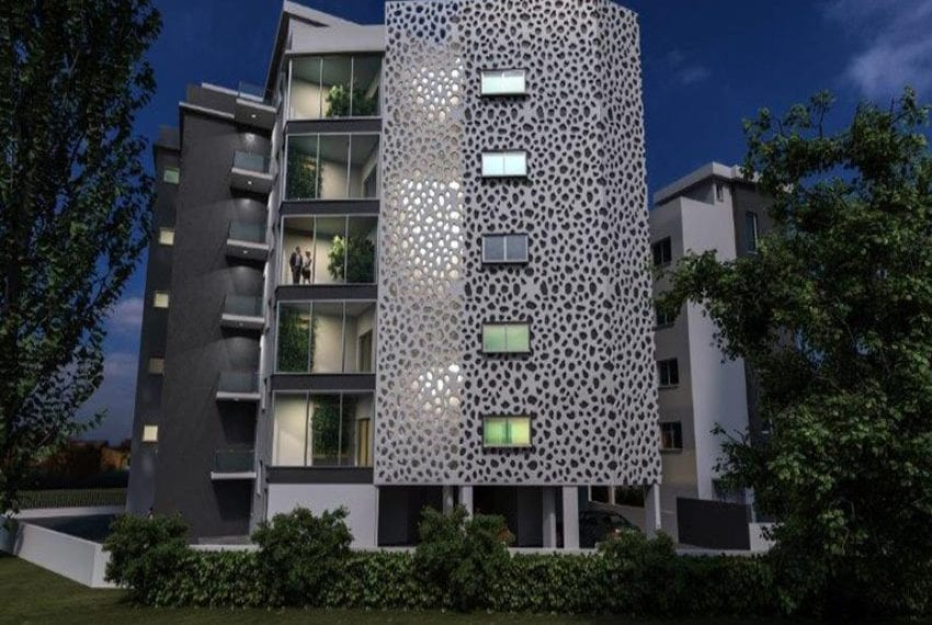 city apartments for sale in limassol cyprus04