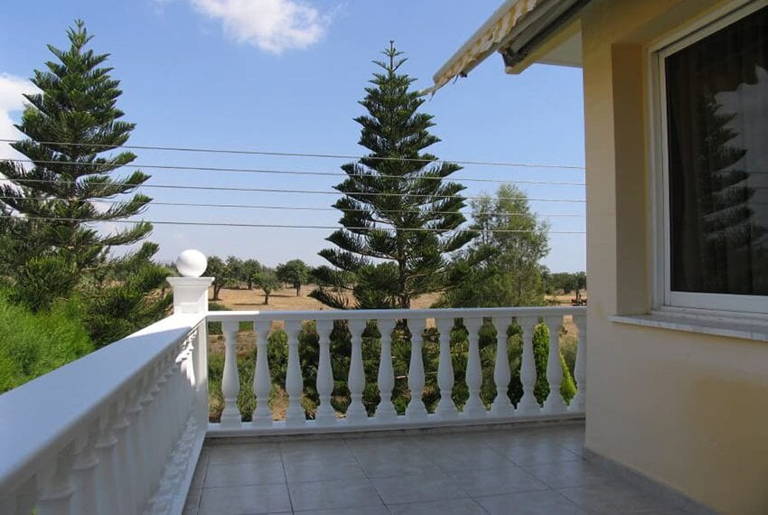 4 bedroom house for sale in Kolossi, Limassol