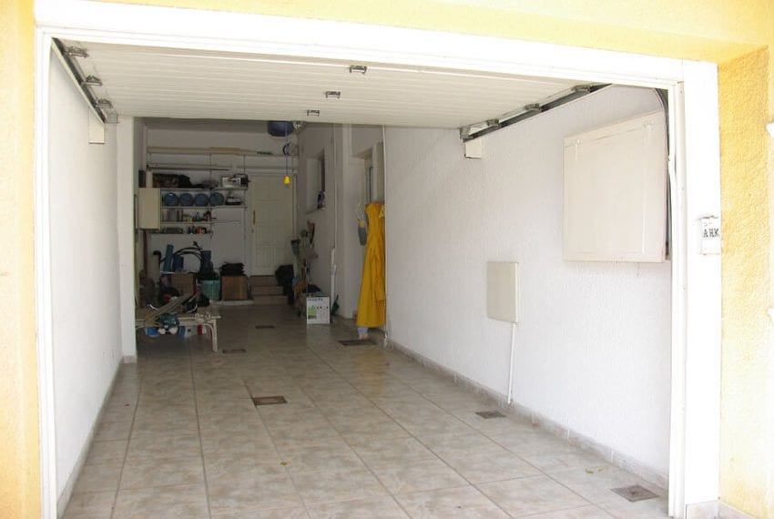 4 bedroom a4 bedroom house for sale in Kolossi, Limassolhouse for sale in Kolossi, Limassol07