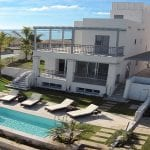 Limassol marina villas for sale