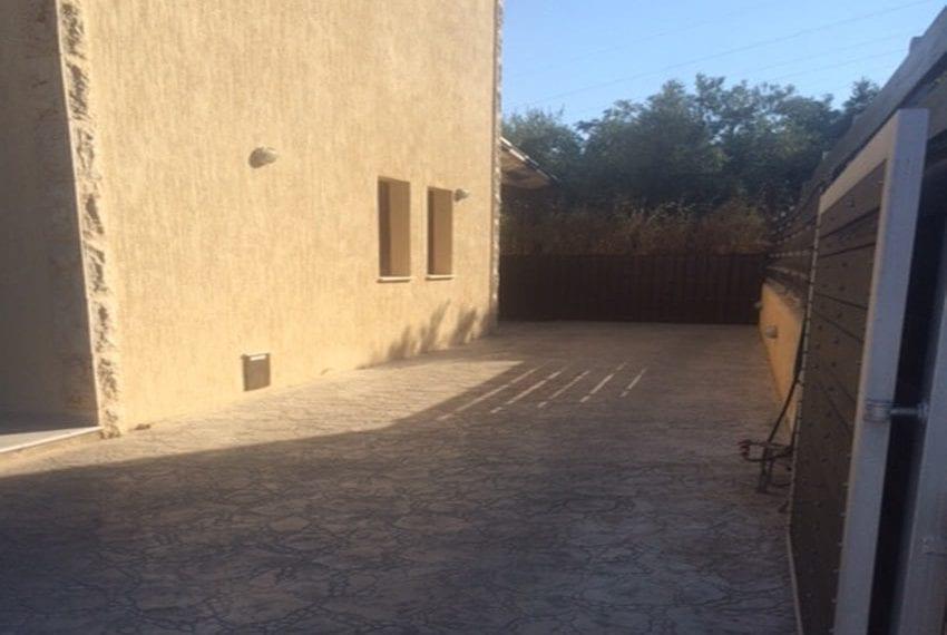 Spacious house for sale in Kato Polemidia, Limassolle in Kato Polemidia, Limassol10