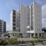 Zenon Stadium Towers for sale in Limassol
