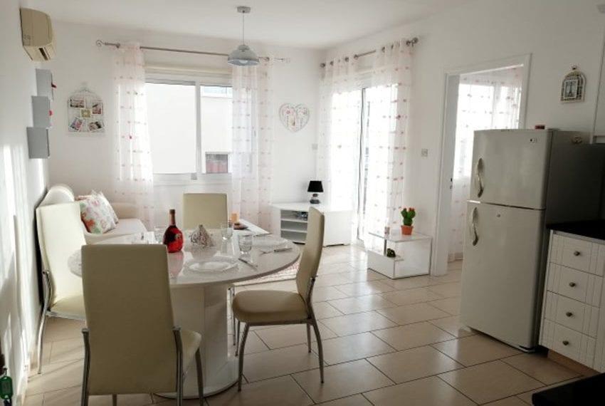 Venus sea view apartments for sale Paphosments for sale Paphos04