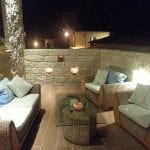 For sale spacious 4 bedroom house in Cyprus