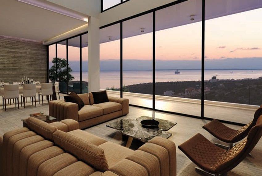Luxury villa on 5 levels limassol04