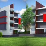 Commercial building for sale in Limassol, Cyprus