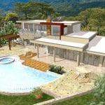 Luxury villas for sale Akamas Peninsula Paphos