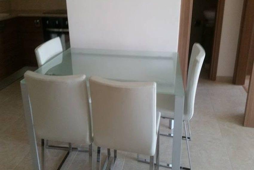 1-bedroom-apartment-for-sale-Moni-Green,-Limassol01