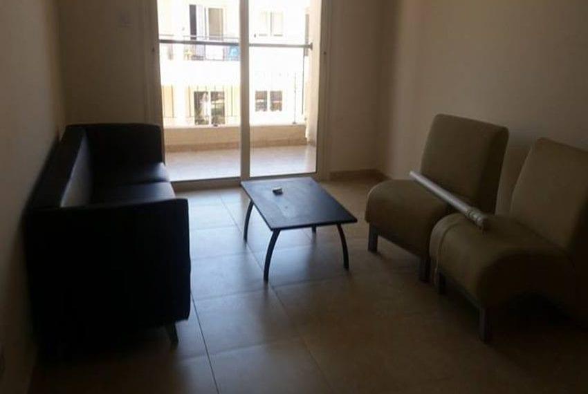 1-bedroom-apartment-for-sale-Moni-Green,-Limassol02