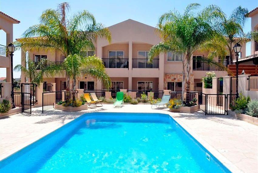 1-bedroom-apartment-for-sale-Moni-Green,-Limassol07