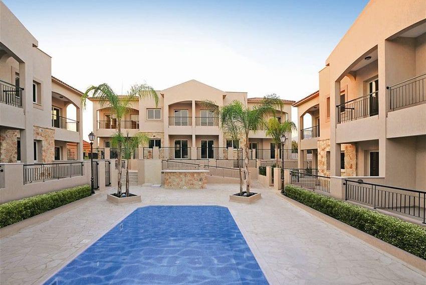 1-bedroom-apartment-for-sale-Moni-Green,-Limassol13