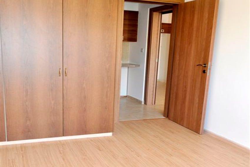 1 bedroom apartment for sale Moni Green, Limassol