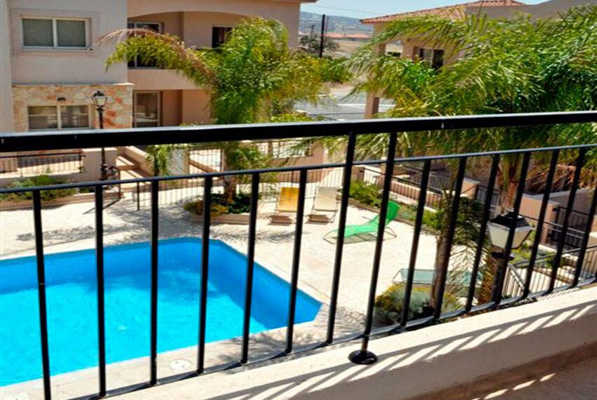 Luxury 2 bedroom for sale in Moni, Limassol02