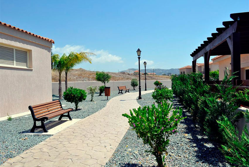 Luxury 2 bedroom for sale in Moni, Limassol03