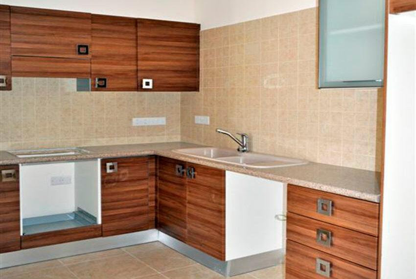 Luxury 2 bedroom for sale in Moni, Limassol05