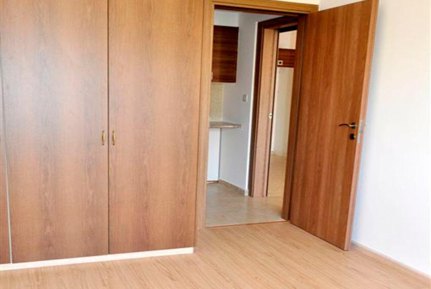 Luxury 2 bedroom for sale in Moni, Limassol06