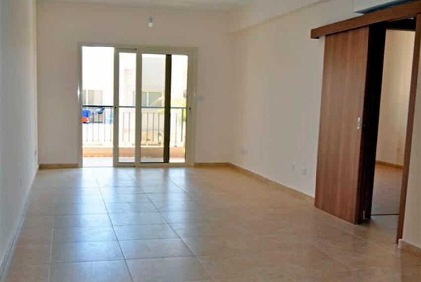 Luxury 2 bedroom for sale in Moni, Limassol07