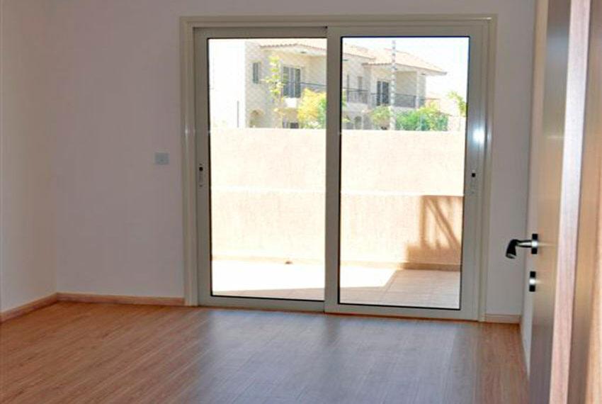 Luxury 2 bedroom for sale in Moni, Limassol08