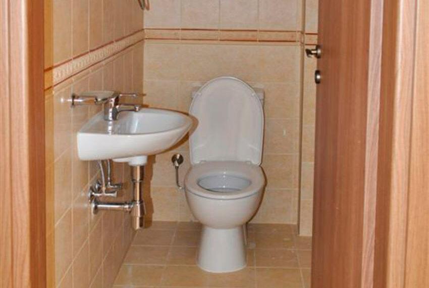 Luxury 2 bedroom for sale in Moni, Limassol09
