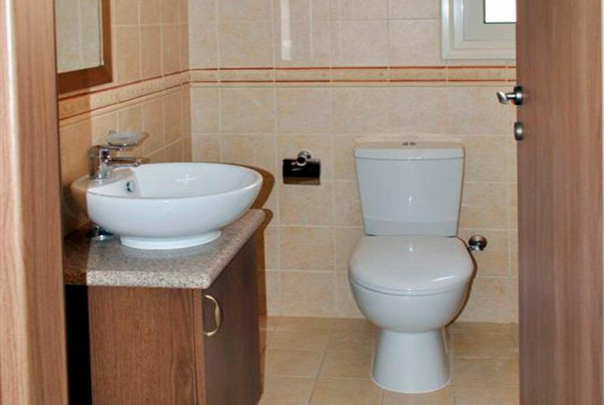 Luxury 2 bedroom for sale in Moni, Limassol11