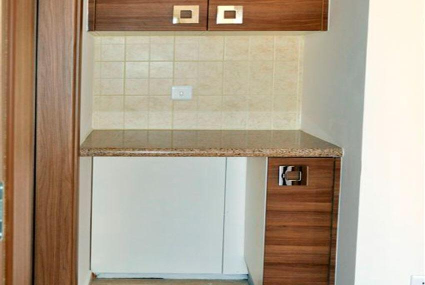 Luxury 2 bedroom for sale in Moni, Limassol13