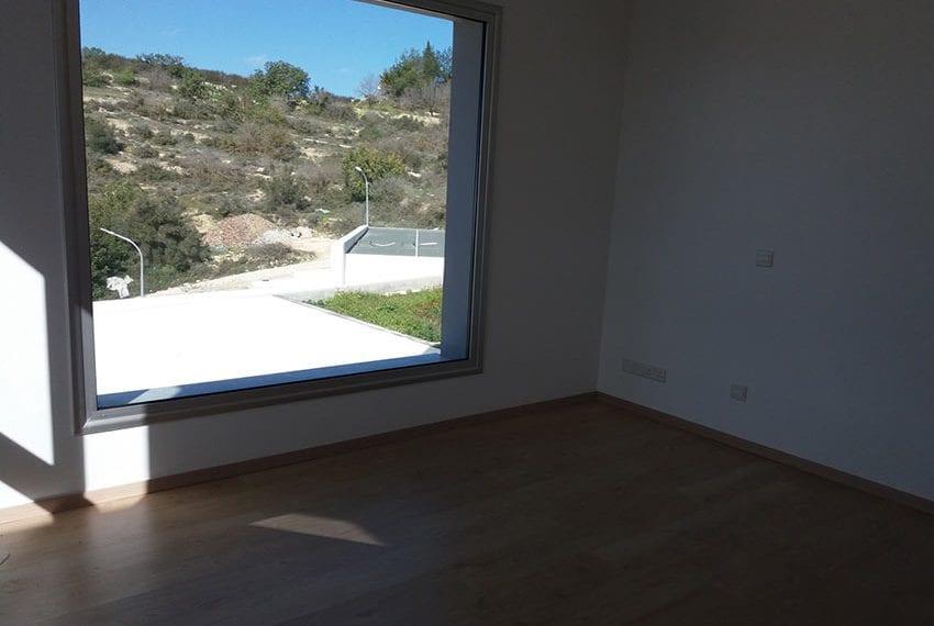 Luxury villas for sale Paphos great investment return