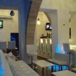 Prime location in Limassol shop for sale old town