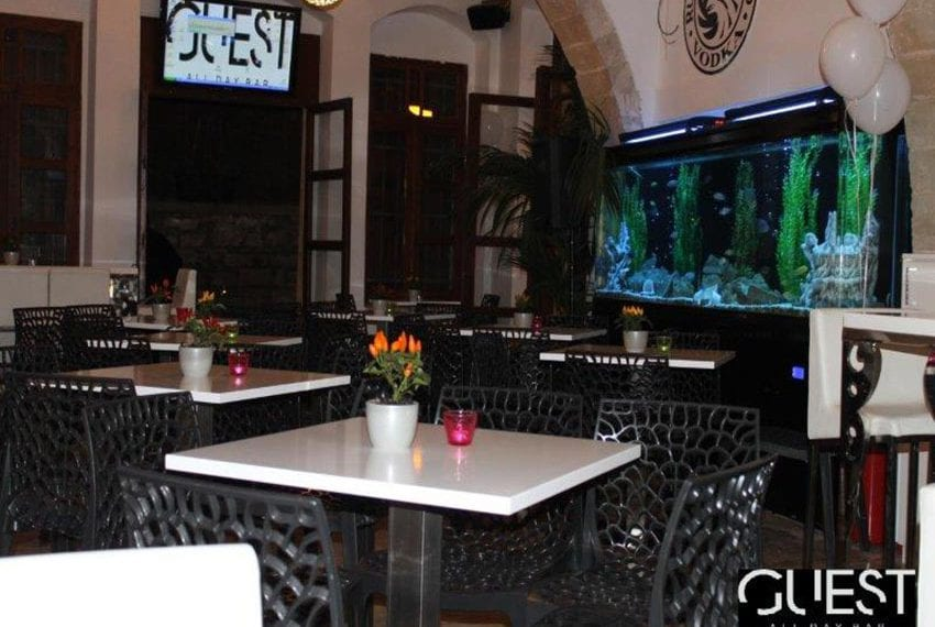 shop for sale in limassol10