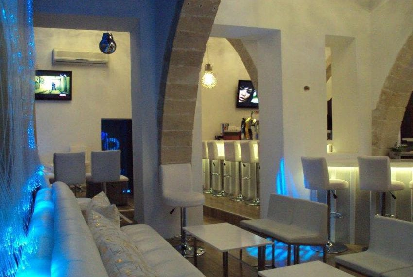 shop for sale in limassol15