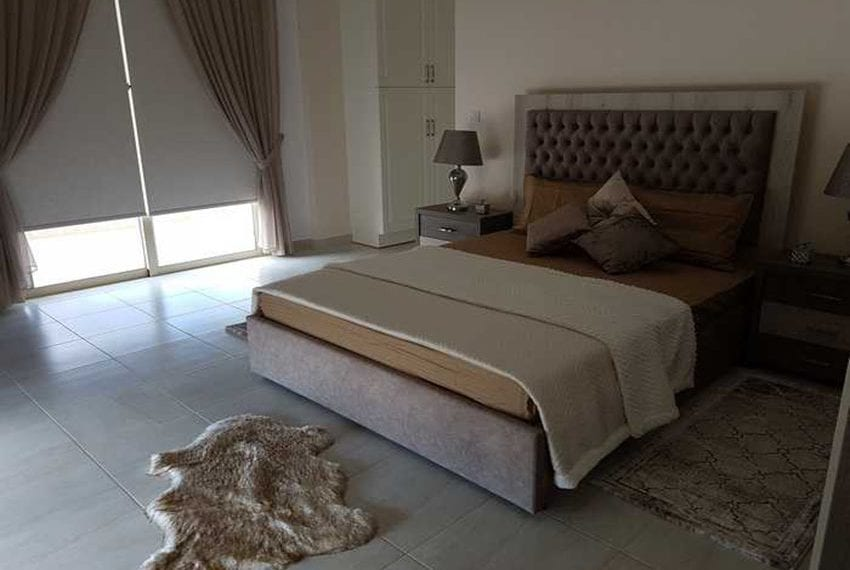 Luxury-villa-for-sale-in-Sea-Caves-with-title-deeds12