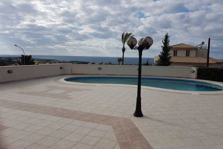 Luxury-villa-for-sale-in-Sea-Caves-with-title-deeds20