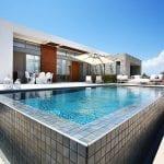 Luxury golf villas for sale in Cypprus Paphos