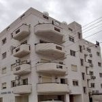 Fully furnished 2 bed apartment for sale Limassol