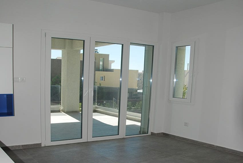 Luxury apartment Atlantida for sale in Limassol