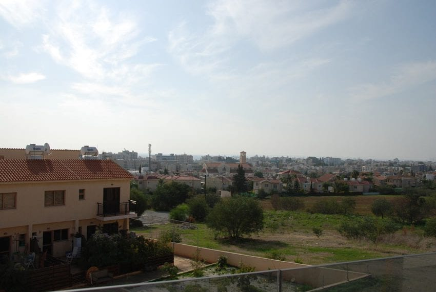 3 bed Dionysos apartment for sale in Limassol01