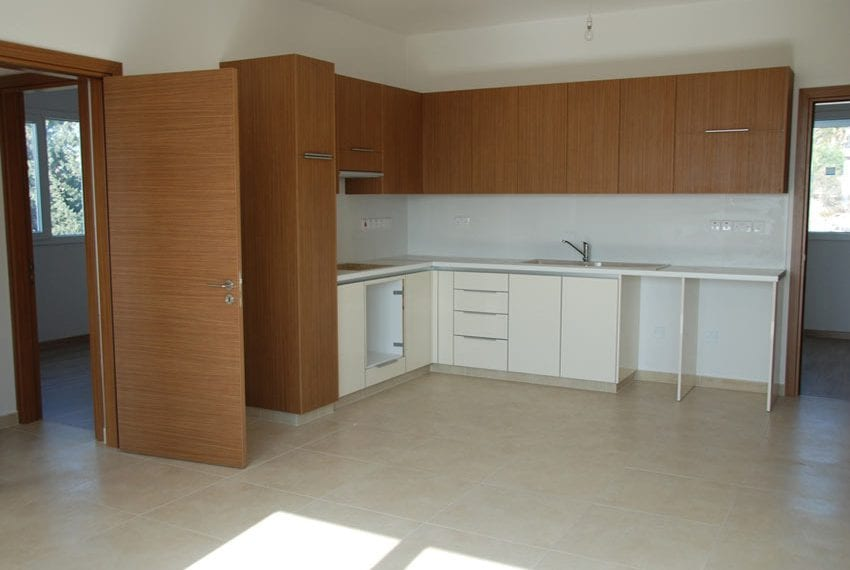3 bed Dionysos apartment for sale in Limassol03
