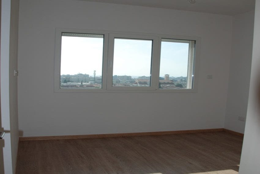 3 bed Dionysos apartment for sale in Limassol05