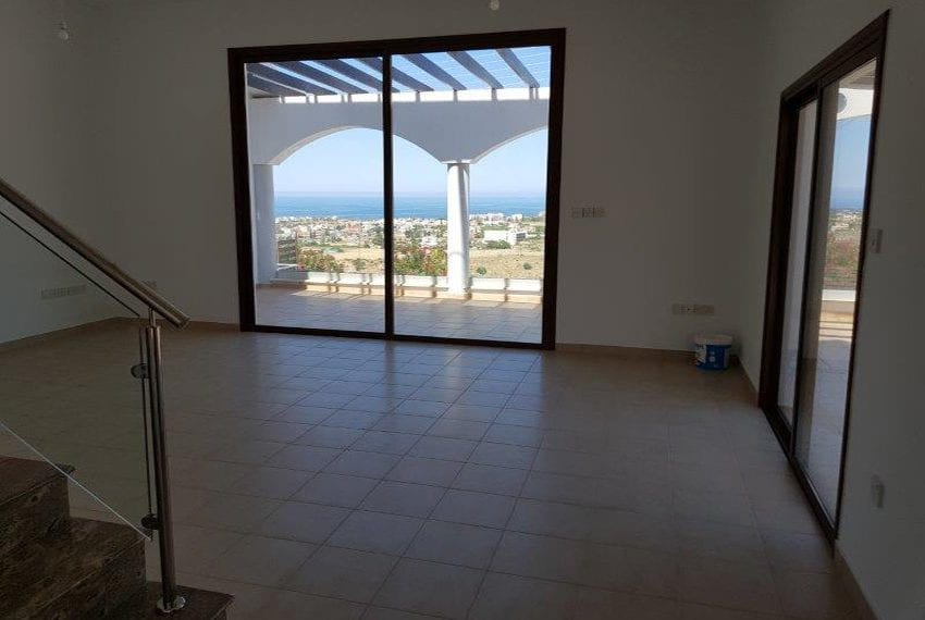 Invest in Cyprus and get residency