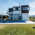 Villas for sale in Argaka, Cyprus