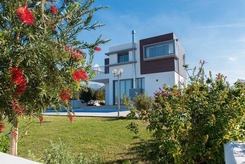Villas for sale in Argaka, Cyprus