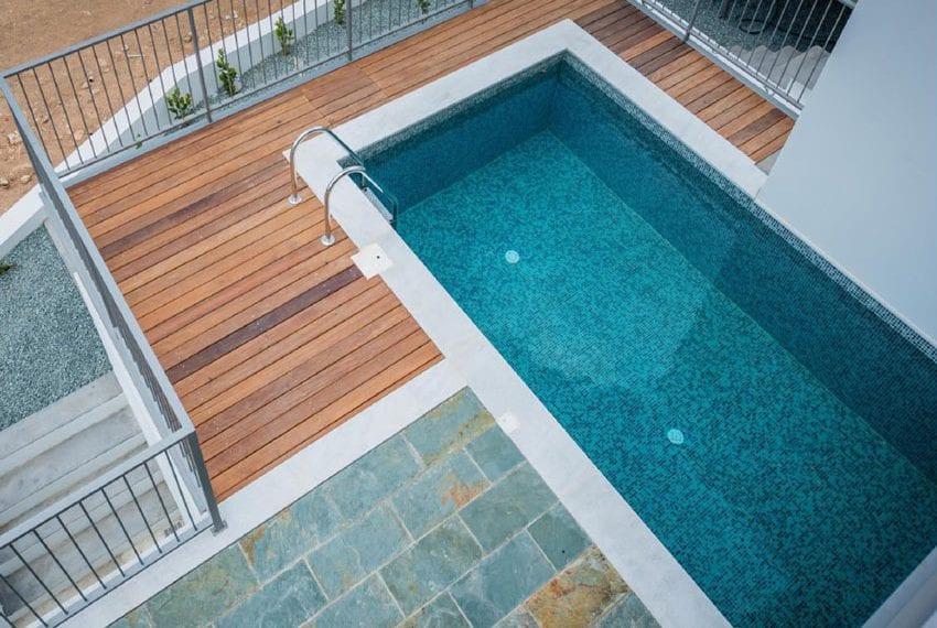 PR 3 bedroom villas for sale in Paphos Cyprus