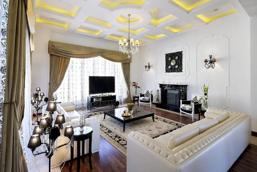 6 bedroom bungalow for sale in Souni Limassol
