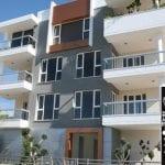 Apartment for sale Limassol tourist area