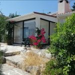 Bungalow for sale in Kamares Paphos
