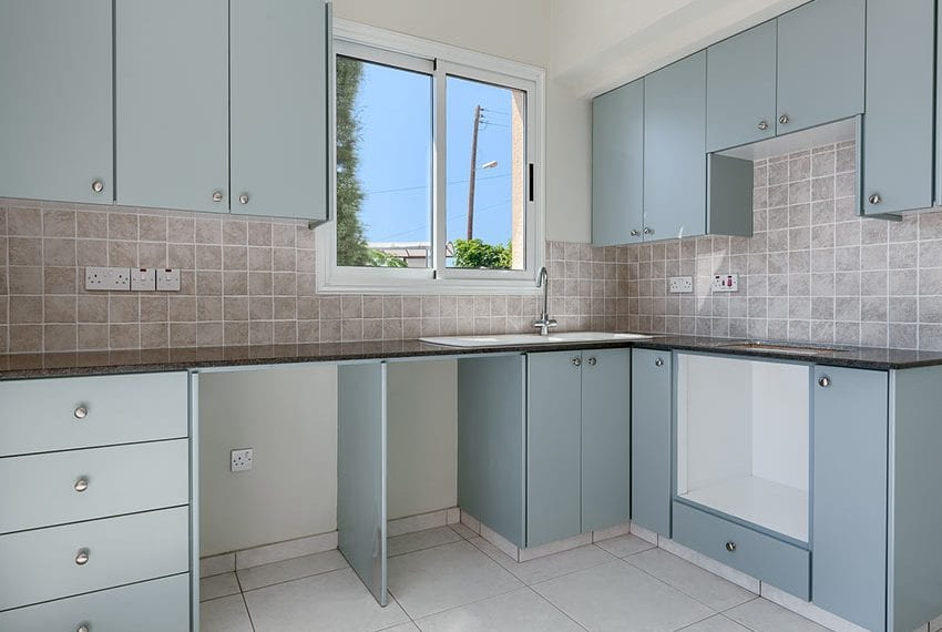 Paphos panorama apartments for sale 04