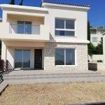 Yeroskipou panorama villas for sale in Cyprus