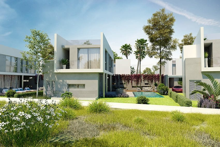 Ultimate island living lifestyle by the sea17