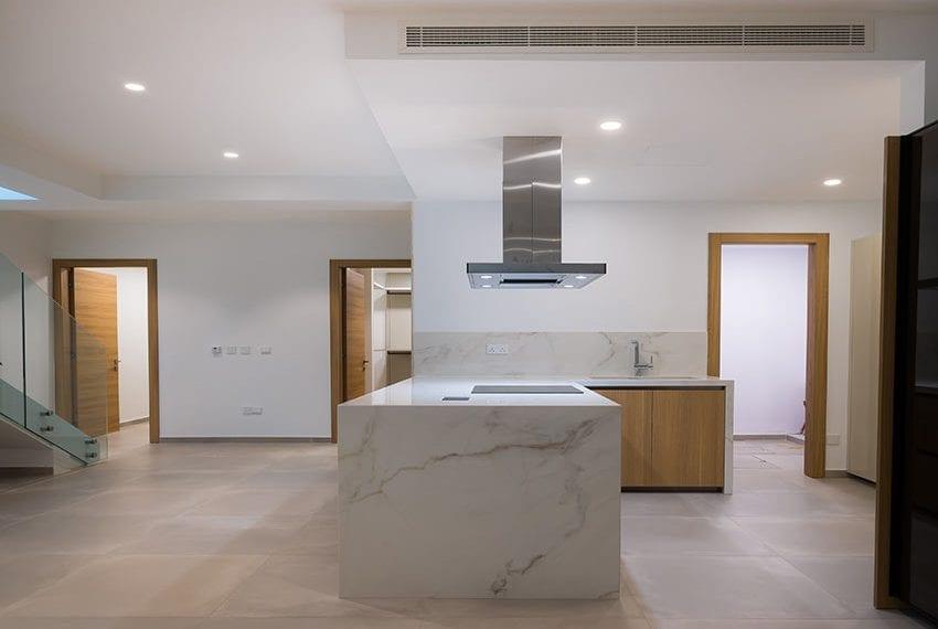 Sea front villas for sale in Ayia Napa Cyprus19